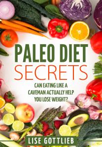 Paleo Diet Secrets