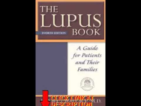 Get The Lupus Book: A Guide for Patients and Their Families - Awesome Paleo ForeverAwesome Paleo ...