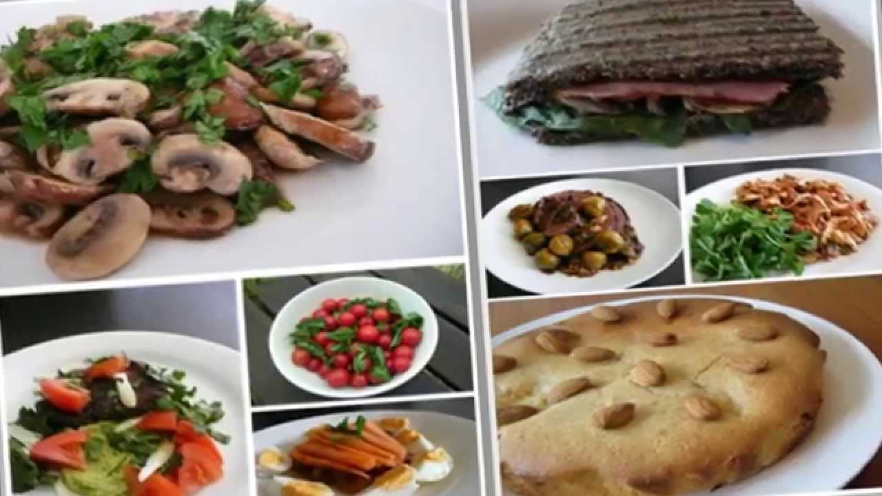 Quick Dinner Ideas Healthy Dinner Ideas From The Paleo